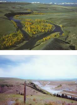 oldman-river-dam-site