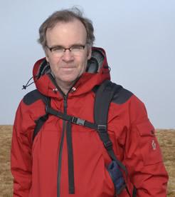 Robert Girvan